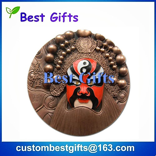 Wholesale Cheap Custom Making Price Old Gold Coins,Antique