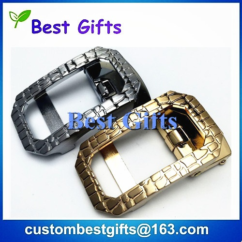 Custom belt buckle,metal belt buckle