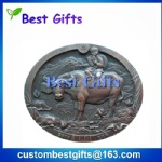 custom made replica coins,militarty challenge coin, old coin