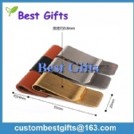 Money clip,custom money clip, money clip with laser logo